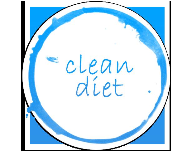 Clean Diet